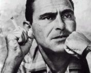Rod Serling, 1959