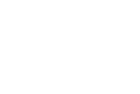 Rod Serling Memorial Foundation text logo white