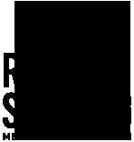 Rod Serling Memorial Foundation Logo