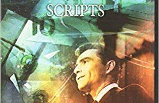 Best TZ scripts Serling cover