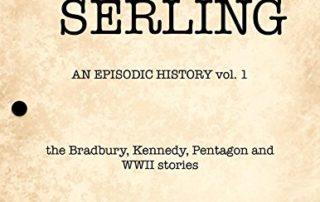 Unknown Serling