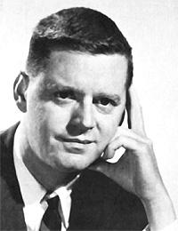 Earl Hamner Jr.