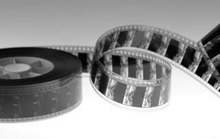 Rod Serling Film Festival 2019 winners