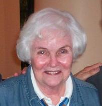 Carol Serling