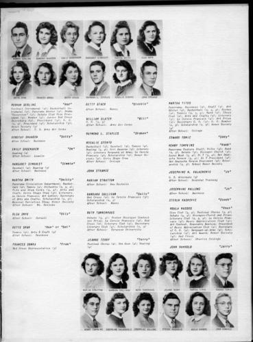 1943Panorama01