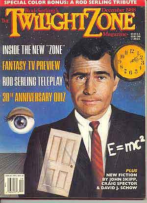 1988RSTZmag 4