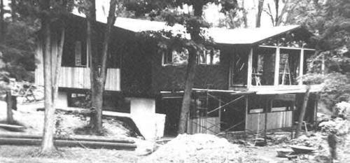 CayugaConstruction