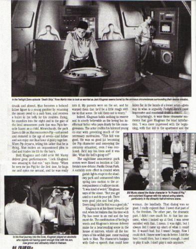 Klugman Filmfax 8