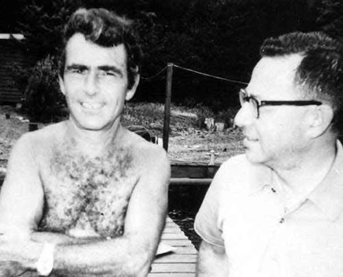 cayuga1968
