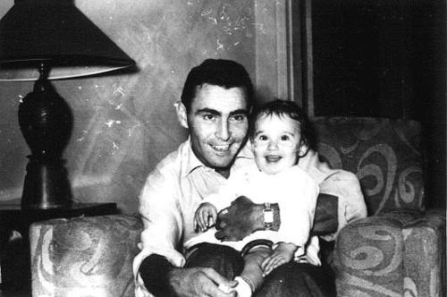 rod jodi1953